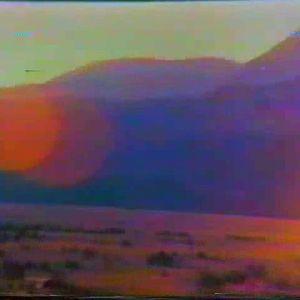 Mike Falvey - 'Subsonic Dreams 2.0' - DJ Mix
