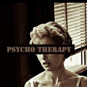 3rd Show - (13-11-2013)_PsychoTherapy Web Radio Show_Mindtheradio.gr