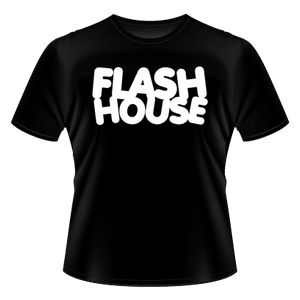Na Pegada do Flash House Vol.1