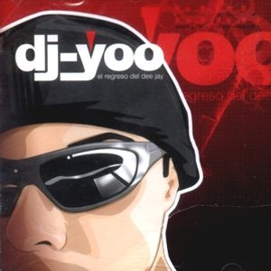 YooHouse BP4 ClubHouse YooPro Studios March 2014