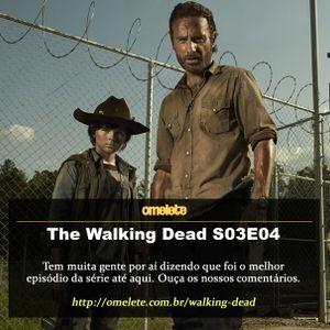The Walking Dead S03E04