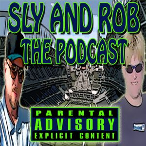 PODCAST NUMBER 129