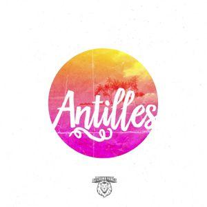 ANTILLES 2