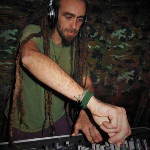 Fluoelf & Abbot Vs. Dj de Palo 21-03-2009