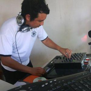TranceFussion-BestOf2010