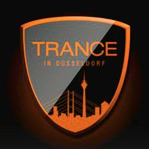 TRANCE2DAY - Episode 19 - Defcon Sound
