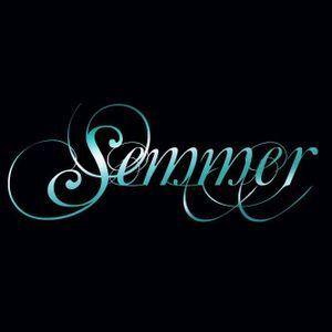 Dj Semmer@De Messink Retro 16.03.12