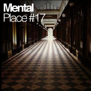 Mental Place #17