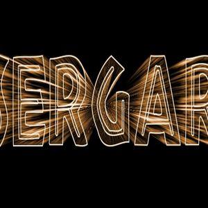 Sergar (Second Set 2014)
