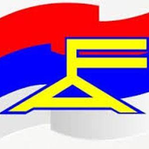Plenario Nacional Frente Amplio