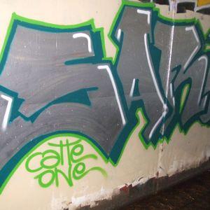 El rincon H2 24.11.2010