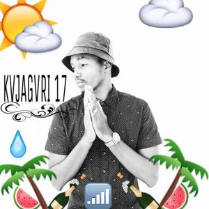KVJAGVRI 17 BY PREEZE 36 ALL SUMMER 17 HITS