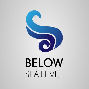Nick Hogendoorn - Below Sea Level 016