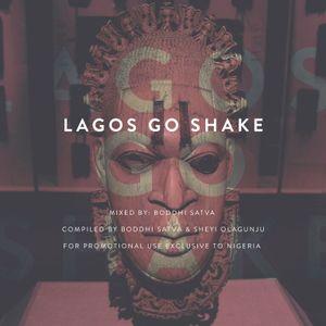 Lagos Go Shake