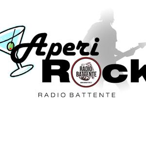 AperiRock 16