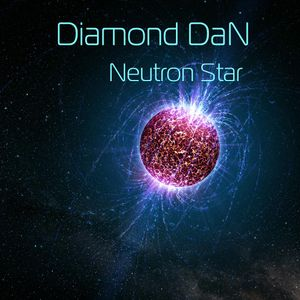 Diamond DaN - Neutron Star
