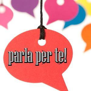 Parla per... L'ospite: Palermo al contrario