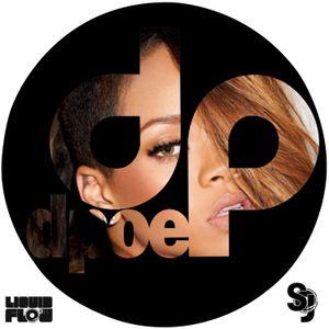 dpoe Workout Mix: Rihanna