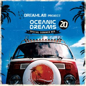 Oceanic Dreams 20