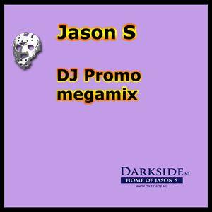 DJ Promo megamix