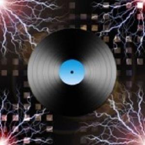 DJ Mike D. Foe Da Skrippaz Pt. 1