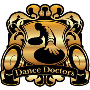 Country Hip Hop Mix - by The Dance Doctor's DJ45