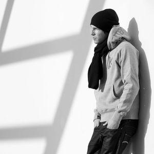 DJ NAS D - Live Mix @ BAMBULE Party (Hip Hop, Funk, Soul)