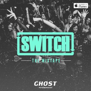 Switch Peterborough | The Mixtape
