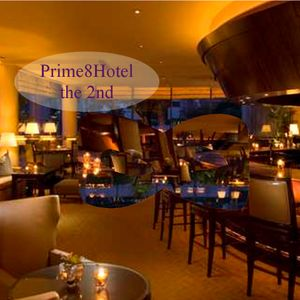Prime8Hotel the 2nd
