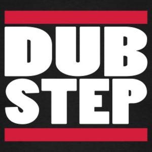 P66-Dubstep Dirt