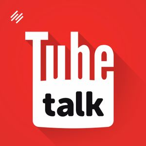 A Non-Profit's Guide to Video Marketing Strategy on YouTube