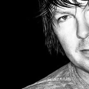 John Digweed live UMF Buenos Aires 2012