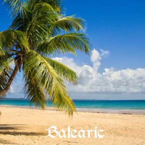 Balearic Dreams 069