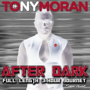AFTER DARK - Full Length 3-Hour Journey