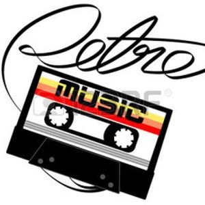 THE MUSIC 80´S Y 90´S