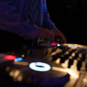 EDM, Trap, Twerk live mix