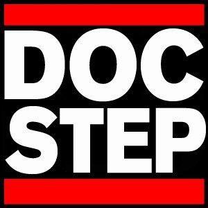 Docstep 20/12/2011