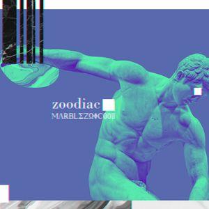 zoodiac - marble podcast [ZΩФC00II]