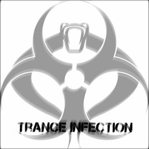 Yann Virtanen Pres. Trance Infection 003# I'm Not Afraid Of 140!!!