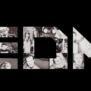 EDM Mix 2012 by rA-U