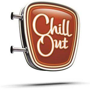 M_R ChillHouse Mix 2011