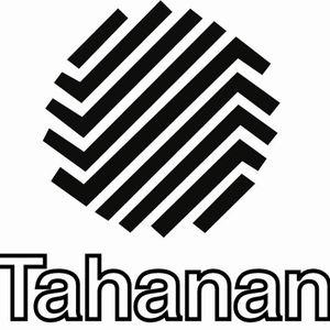 Mixin' at home volume three - Tahanan