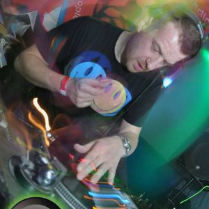 DJ Flipside - Club Labrynth Radio - 30th March 2015
