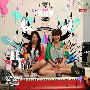 K-POP KKD (20130829)