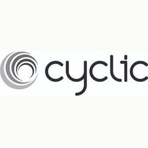Case de discuri #05 - Cyclic Records - mixat de Mihai Popoviciu