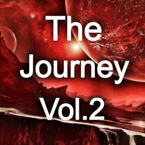 The Journey Vol. 2 (Trance)