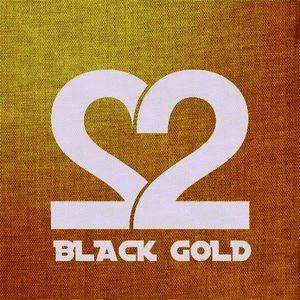 BlackGold Music Set Ep. 22