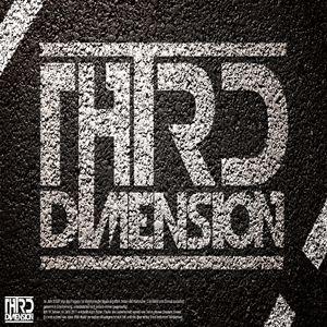 Third Dimension - Soundbreak [Progressive Special]