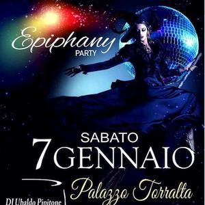 Ubaldo Pipitone - Torralta 7/1/17-Part 2