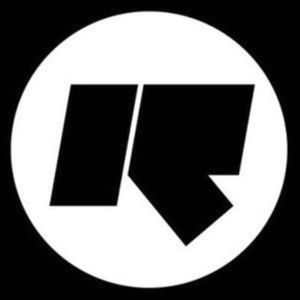 RINSE FM TRIPLE CORONET MIX SERIES (LIFTED MUSIC BLOCK)
